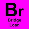 Mortgage-Symbol-Bridge-Loans