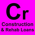 Mortgage-Symbol-Construction-Rehab-Loans