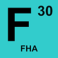 Mortgage-Symbol-FHA-Fixed-30