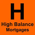 Mortgage-Symbol-High-Balance-Fannie-Conforming-FNMA