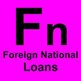 Mortgage-Symbol-Loans-for- Foreign-Nationals