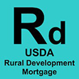 Mortgage-Symbol-USDA-Rural-Development