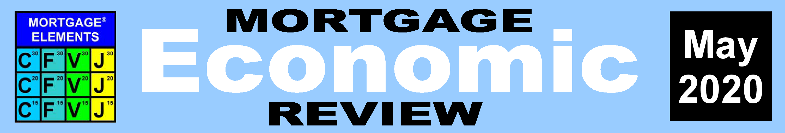 Mortgage-Economic-Review-May-2020