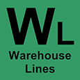 Mortgage-Symbol-Warehouse-Lines-of-Credit