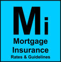 Mortgage-Insurance-Rates-and-Guidelines