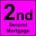 Wholesale-Mortgage-2nd-Mortgage