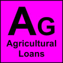 Wholesale-Mortgage-Agricultural-Loans