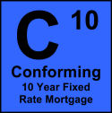 Wholesale-Mortgage-Conforming-Fixed-10-year