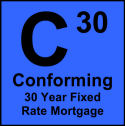 Wholesale-Mortgage-Conforming-Fixed-30-year