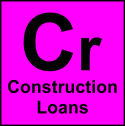 Wholesale-Mortgage-Construction-Loans