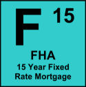 Wholesale-Mortgage-FHA-Fixed-15-Year