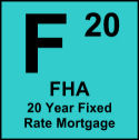 Wholesale-Mortgage-FHA-Fixed-20-Year