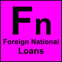 Wholesale-Mortgage-Foreign-National