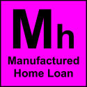 Wholesale-Mortgage-Manufactured-Homes