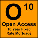Wholesale-Mortgage-Open-Access-Fixed-10-year