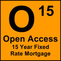 Wholesale-Mortgage-Open-Access-Fixed-15-year