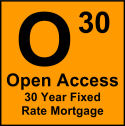 Wholesale-Mortgage-Open-Access-Fixed-30-year