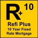 Wholesale-Mortgage-Refi-Plus-Fixed-10-Year