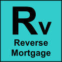 Wholesale-Mortgage-Reverse-Mortgage